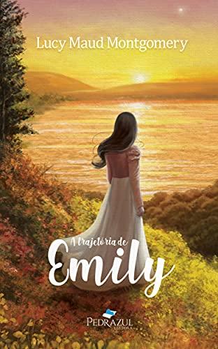 A Trajetória de Emily