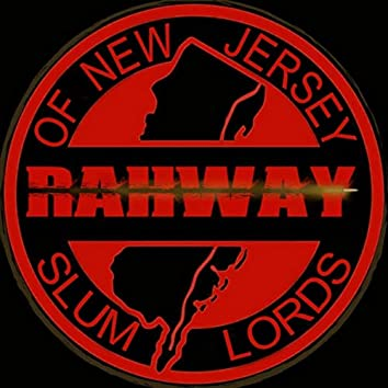 Slumlords of New Jersey