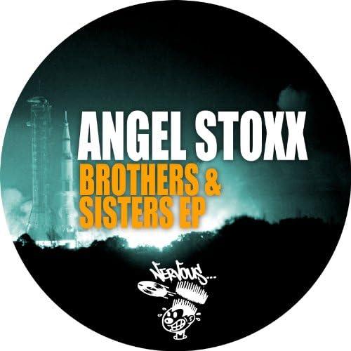 Angel Stoxx