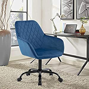 51omRs5JXPL._SS300_ Coastal Office Chairs & Beach Office Chairs