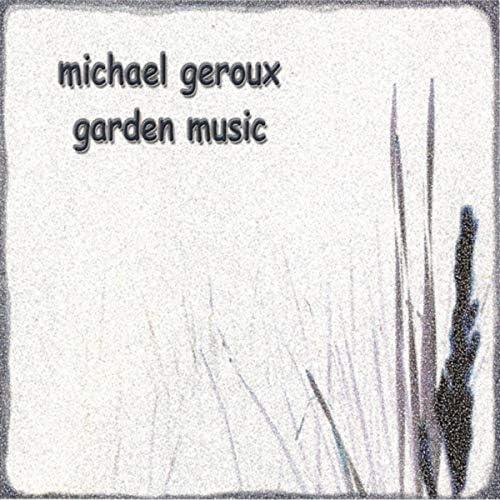 Michael Geroux