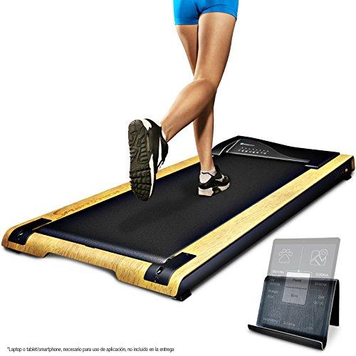 SportsTech Maquinas fitness SportsTech