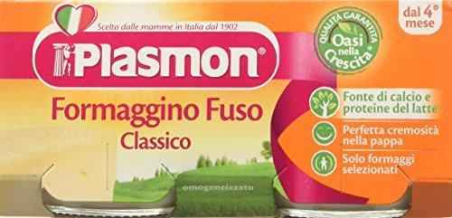 100% Prodotto in Italia Con il calcio e le proteine del latte Gusto delicato Nutriente...naturalmente!