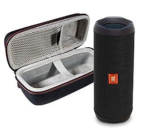 jbl flip speakers Amazon | Wishmindr, Wish List App