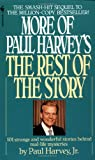 Paul Harvey