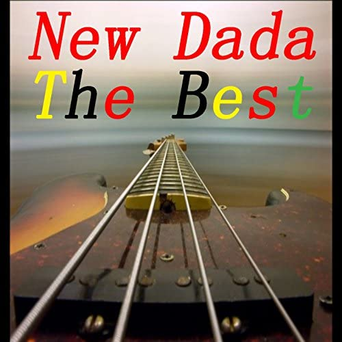 New Dada
