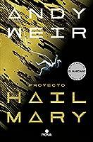 Proyecto Hail Mary / Project Hail Mary