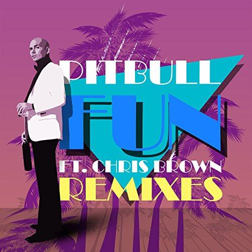 Fun (Jump Smokers Remix)