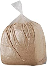 Frankford Arsenal 15 lb Bag of Corn Cob Media for Case Tumbling, Ammo Reloading and Shooting Bags