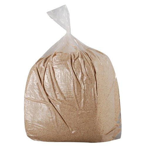 Frankford Arsenal 15 lb Bag of Corn Cob Media for Tumbler, Reloading and Shooting Bags