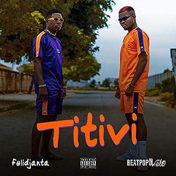 Drill, Pt. 1 (feat. Beatpopovelo) [Titivi]