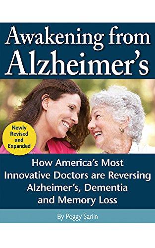 can diet reverse dementia
