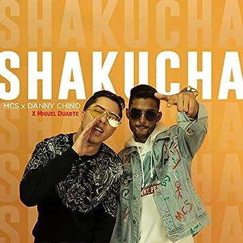 Shakucha