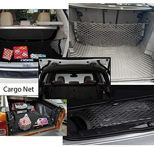 01 impala cargo net - 3