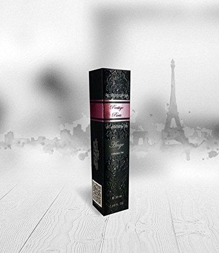 Perfume 33ml Ángel