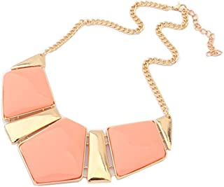 Best shining diva necklace Reviews