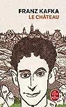 Le Château par Kafka