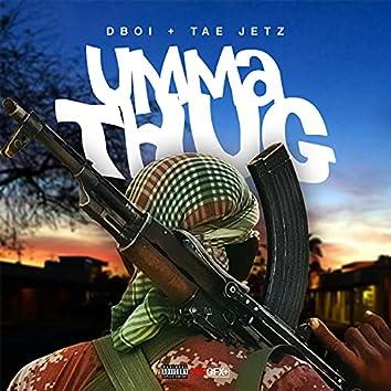 Umma Thug (feat. DBOI)
