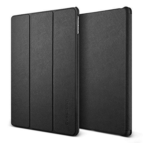 VRS DESIGN URCOVER Smart Case Custodia Protettiva | Cover Libro con Supporto per Apple iPad PRO 9,7' Pollici