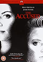The Accused [DVD]