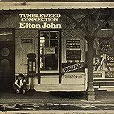 TUMBLEWEED CONNECTION Elton John