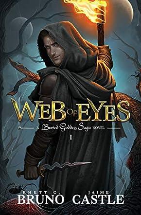 Web of Eyes