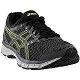 ASICS Gel-Excite 4 Men's Running Shoe