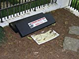Cahaba Snake Trap (1 PK Commercial Grade Large/Reusable...