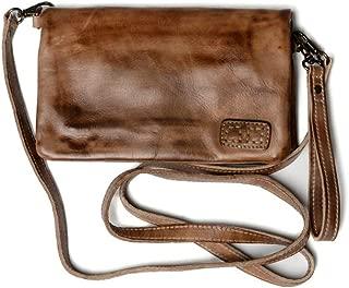 Best handmade clutches handbags Reviews