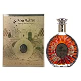 Rémy Martin Remy Martin XO EXTRA OLD Cognac Fine Champagne Special Gold Limited Edition 40% Vol. 0,7l in Giftbox - 700 ml