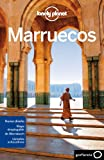 Lonely Planet Marruecos (Travel Guide) (Spanish Edition)