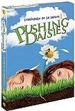 Pushing Daisies-Saison 1