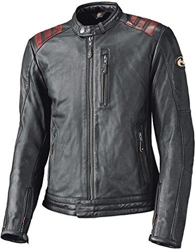 Held Lax Motorrad Lederjacke 54