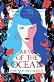 Arms of the Ocean (English Edition)