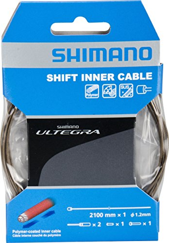 Shimano Ultegra Schaltzug 1.2x2100
