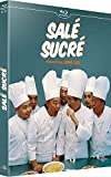 Sale Sucre [Blu-Ray]