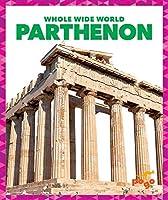 Parthenon (Whole Wide World)