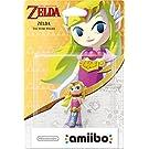 amiibo Zelda,The Wind Waker