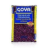 Goya Frijol Rojo De Seda 500 g