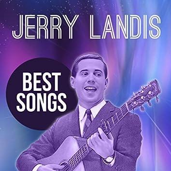 Best Songs