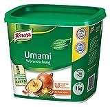 Knorr Umami Würzmischung (feiner, vollmundiger Geschmack) 1er Pack (1 x 1kg)
