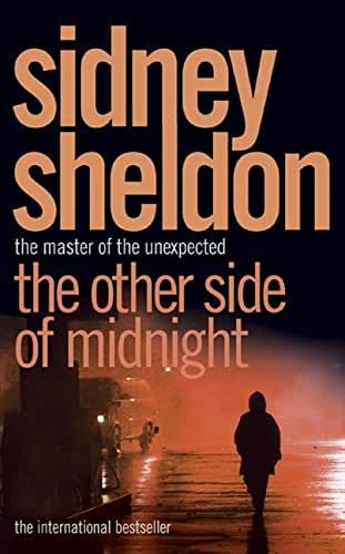 The Other Side of Midnight (English and Spanish Edition)
