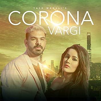 Corona Vargi