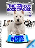The West Highland Terrier Good Food Guide