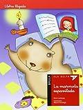 La marmota espavilada: 8 (Ala Delta serie lletra Lligada)
