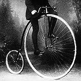 fahrrad (Freestyle)