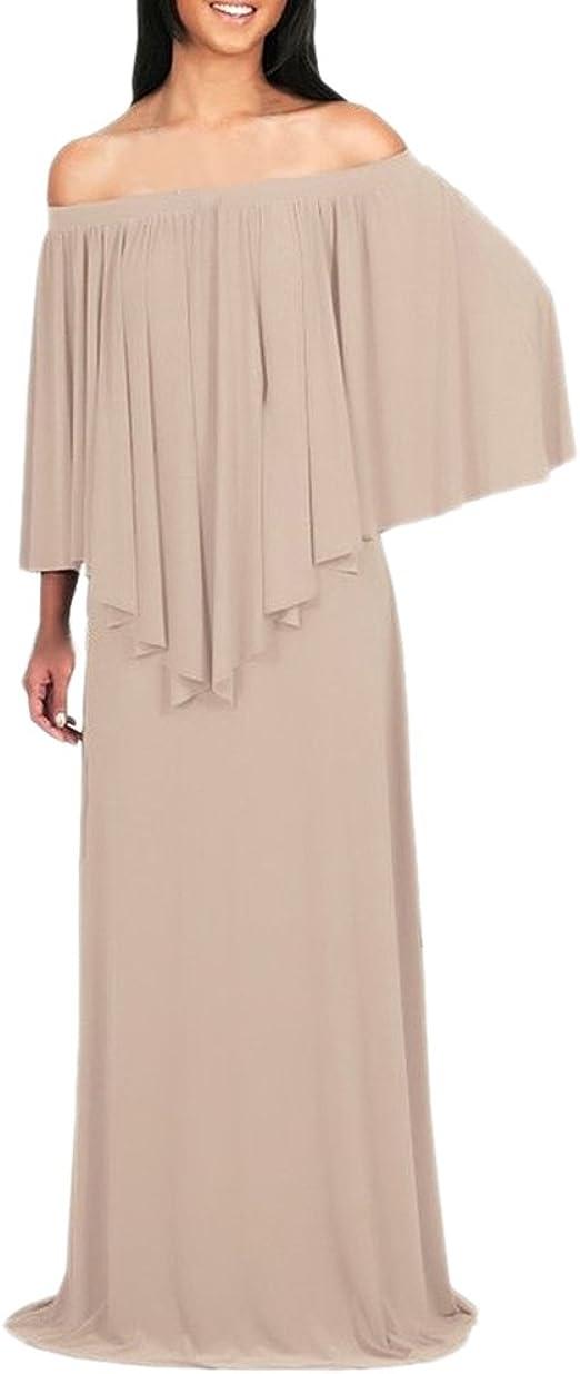Für mollige ballkleider Abendkleider für