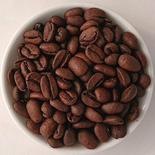 【自家焙煎コーヒー豆】注文後焙煎 コロンビア トロピカルスイート ボザンナ ナチュラル 500g (アイス用、細挽き)