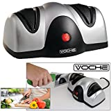 Voche® Professional Electric Two...