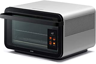 Best warming drawer oven Reviews